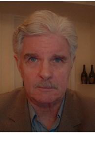 Glenn Lawrence