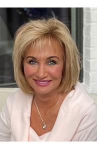 Diana Gresko