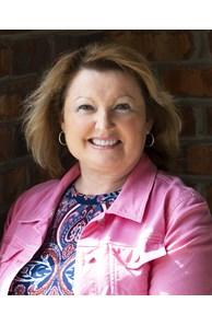 Deborah Morgan