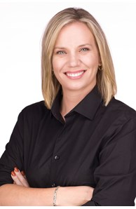 Amanda Dockum