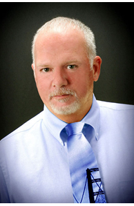 David Crider