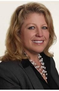 Karrie Johnston