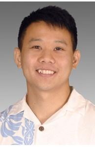 Vinh Luu
