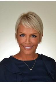 Kristin Jaman