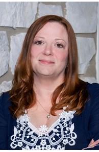 Gayle Dunlap