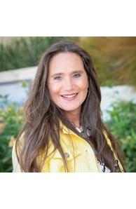 Kimberly Stuhler