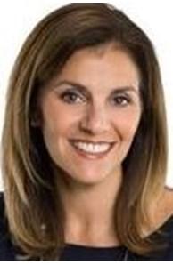 Kimberly Oleson