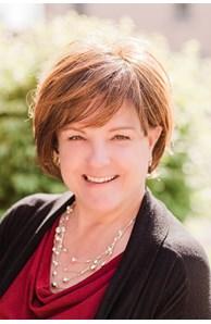 Mary Lynn Casey
