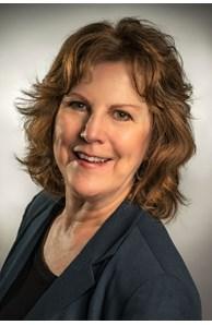 Martha Hilliard