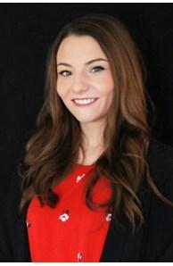 Shelby Bartos