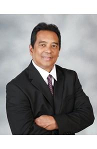 Randall Mamalias