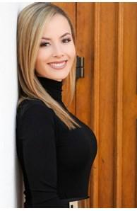 Kayla Toohey