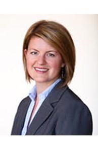 Katelin Morton