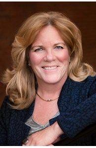 Judy Gosselin