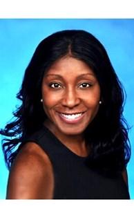 Stephanie Tricomi