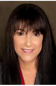 Millie Soto