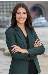 Whitney Torgerson