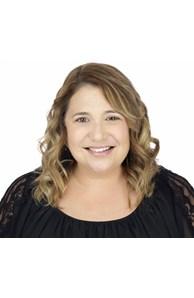 Monica Hollister