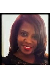 Nasha Young- King