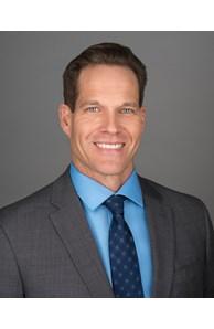 Kevin Starkey