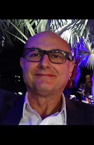 Giovanni Borsarelli
