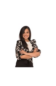 Lucia Guambo