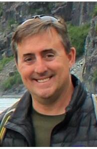 Brian McCrudden