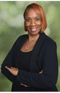 Tina Kirkland