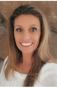 Cheryl Bowdish