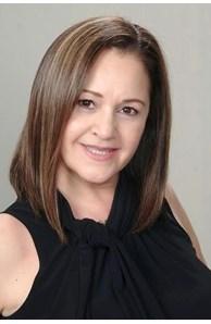 Edna Gonzalez Bertheau