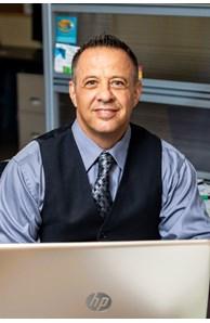 Gary Ricco