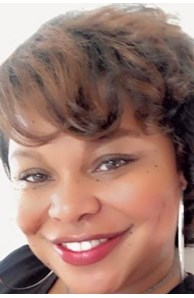 Aesha Williams