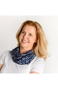 Sabine Malley