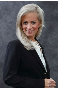 Tami Brandeis