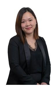 Vivien Lin