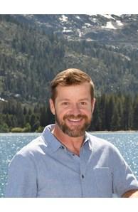 Seth Waller