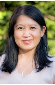 Cathy Duong