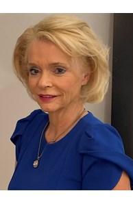 Betsie Russell