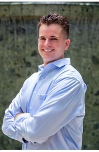 Ryan Tobaschus