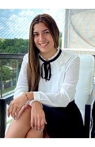 Annmarie Salinas