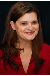 Carrie Alexander
