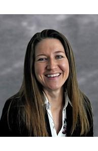 Katharine Kelsh