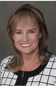 Tania Brown