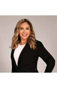 Liliana Salinas
