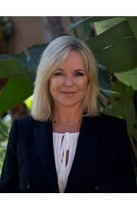 Pamela Masten