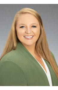 Sarah Arbogast