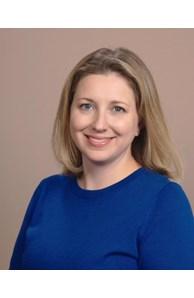 Christine Schwartz