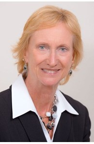 Christine Wheeler