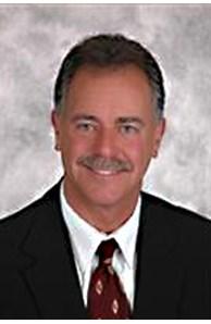 Ric Morrison