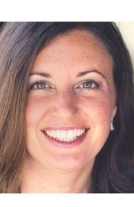 Stephanie Flahavan